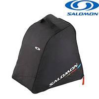 Сумка Salomon для г/л ботинок BOOT BAG NS