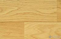Kronostar ламинат Kronostar Superior 32/8 D644 дуб натуральный