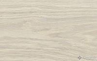 Kronostar ламинат Kronostar Superior 32/8 D2873 дуб вейвлесс белый