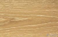 Kronostar ламинат Kronostar Superior 32/8 D2413 дуб беленый