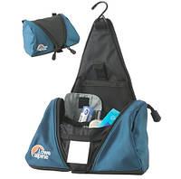 Косметичка Lowe Alpine WASH BAG