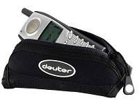 Чехол для телефона Deuter PHONE BAG I