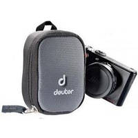 Чехол для камеры Deuter CAMERA CASE II