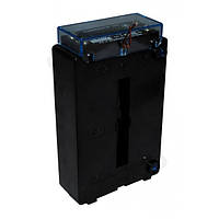 Трансформатор тока без шины ТШ-0,66-1 600/5 (класс 0,5) Мегомметр