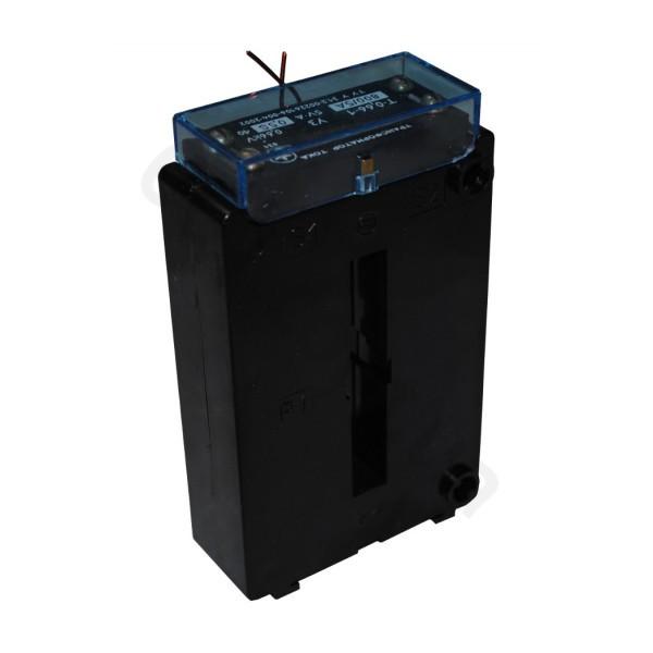 Трансформаторы тока с шиной Т-0,66-1 — Уманский завод Мегомметр™