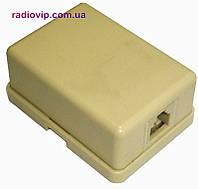 Пульт AUTO  SUPER KR-11/OPERA OP-1680D LCD TV+DVD