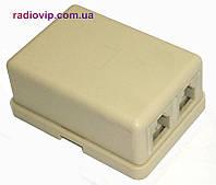 Пульт AUTO  SUPER KR-16A/KR-09 (LCD TV+DVD)
