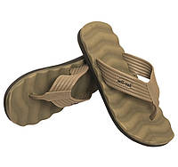 Шлёпанцы армейские Combat Sandals (Coyote)