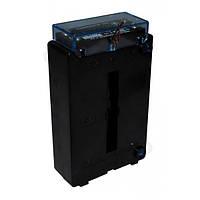 Трансформатор тока без шины ТШ-0,66-1 800/5 (класс 0,5) Мегомметр