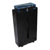 Трансформатор тока без шины ТШ-0,66-2 2000/5 (класс 0,5) Мегомметр