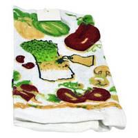 Полотенце кухонное Welcome 38х63 см Lotti