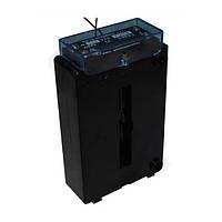 Трансформатор тока с шиной Т-0,66-1 800/5 (класс 0,5) Мегомметр