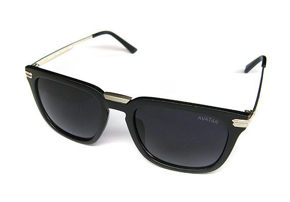 Солнцезащитные очки лето 2016 Avatar