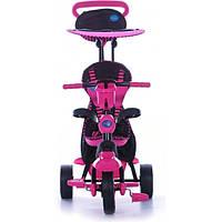 """Велосипед Smart Trike трехколесный """"Spark"""" 4 в 1 6751200"""