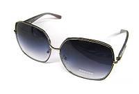 Солнцезащитные очки стильные Avatar