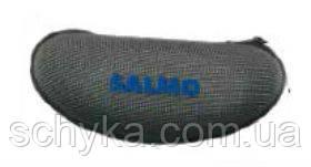 Футляр для очков SALMO S-2601(чорный)