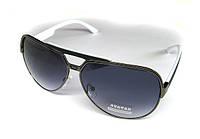 Солнечные очки стильные Avatar