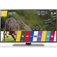 Телевизор LG50LF652v