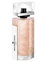 Женская парфюмированная вода Balenciaga Balenciaga ,50 мл