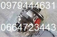 Картридж турбокомпрессора Garrett GT2256V