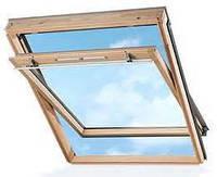 Эконом GZL 1059 Мансардные окна Velux