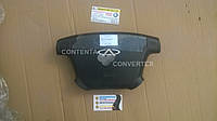 Подушка безопасности водителя A15-3402310BD