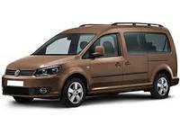 Volkswagen transporter (2003-2014)