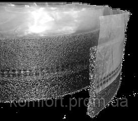 Демпфернaя лeнтa 8 мм Penoroll