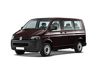 Volkswagen caddy (2004-)