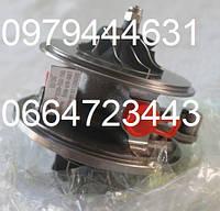 Картридж турбокомпрессора KKK BV43