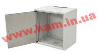 Шкаф Zpas WZ-3504-01-01-011 (WZ-3504-01-01-011)