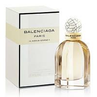 Женская парфюмированная вода Balenciaga 10 Avenue George V, 50 мл