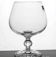 Набор бокалов для коньяк 250мл-6шт Boh Claudia