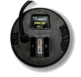 Катушка Nel Sharp 5 DD для Garrett ACE 400i