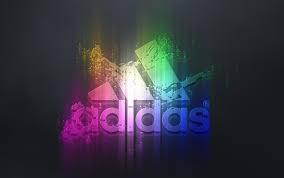 мужские кроссовки адидас Украина