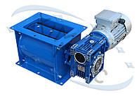 Шлюзовой питатель SH-P250 - 20,6 (м3/час) (шлюзовой затвор)