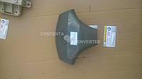 Подушка безопасности водителя Чери Тиго T11-3402120BB