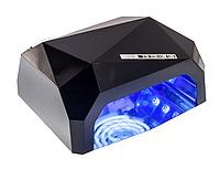 UV LED Лампа для ногтей 36 w