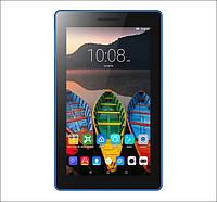 Планшет Lenovo Tab 3 TB3-710F 8GB Black (ZA0R0006UA)