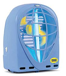 Ловушка для насекомых MO-EL 396А