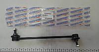 Тяга стабилизатора передняя Фиат фиорино / Fiorino / Кубо / Citroen Nemo / Пежо бипрер 2008- Польша 02.0014