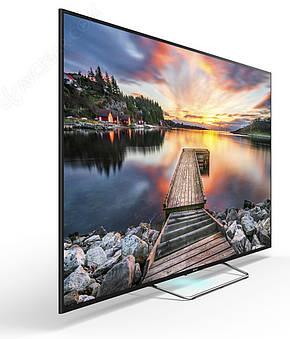 Телевизор Sony KDL-65W855C (MXR 800Гц, Full HD, Smart+3D, X-Reality™ PRO, ACE, 24p True Cinema) , фото 2