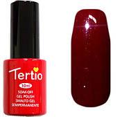 Гель лак Tertio №003