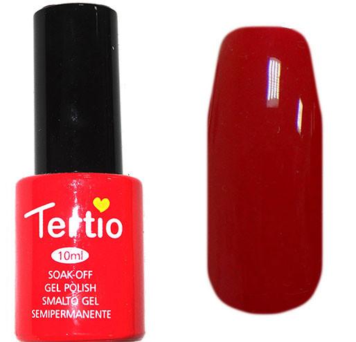 Гель лак Tertio №004