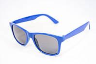 Детские очки с защитой UV-400 в виде супер популярных очков RB