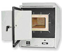 Муфельная лабораторная печь СНОЛ - 7,2/900 (микропроц./керамика)