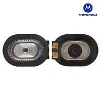 Звонок (buzzer) для Motorola V8/V9/W5 (оригинал)