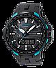 Мужские часы Casio PRW-6100Y-1AER