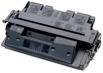Зап.части и расходники к лазерным принтерам (б\у, уценка, первопроход)