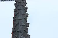 Покрышка 16*1.90 Deestone (Таиланд)